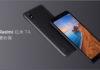 Imagem de: Xiaomi Redmi 7A será lançado no Brasil, aponta Anatel
