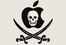 Imagem de: Programa da Apple para desenvolvedores é usado para espalhar pirataria
