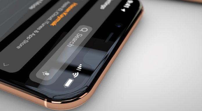 Imagem de: iPhones de 2020 teriam tela ProMotion de 120 Hz, a exemplo dos iPads Pro