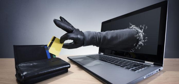 Imagem de: Fraudes de identidade se tornaram um problema de proporções preocupantes