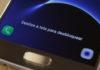 Imagem de: Galaxy S7 não receberá mais atualizações de segurança constantes
