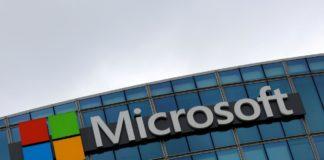 Imagem de: Microsoft ganha ação contra hackers russos; saiba como isso é bom para você