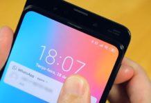 Imagem de: Xiaomi promete anúncio da linha Mi Mix para hoje (24)
