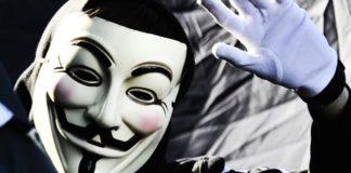 Imagem de: Agência Nacional de Energia Elétrica é hackeada pela Anonymous após aumento