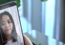 Imagem de: Câmera sob a tela da Oppo deve deixar a desejar na qualidade das fotos