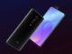 Imagem de: Xiaomi Mi 9T por apenas R$ 1.330 no AliExpress