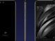 Imagem de: Xiaomi Mi 6 recebe atualização estável do Android 9 Pie