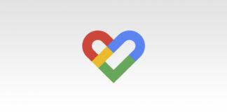 Imagem de: Google vai encerrar versão para desktop do Google Fit