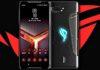 Imagem de: ASUS ROG Phone 2 já tem mais de 2,4 milhões de reservas na pré-venda