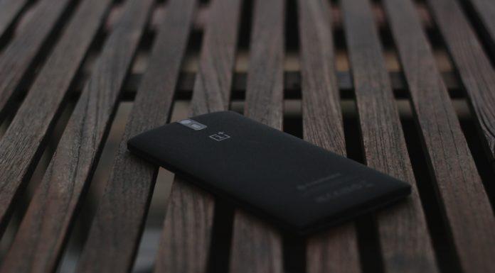 Imagem de: OnePlus 5, 5T, 6 e 6T ganham novas atualizações