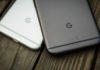 Imagem de: Google Pixel mais barato aparece em novo registro