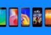Imagem de: Os 5 melhores celulares para você comprar com até R$ 500