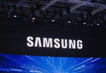 """Imagem de: Samsung Galaxy A70 é revelado com tela de 6,7"""" e câmeras de 32 megapixels"""
