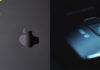 Imagem de: Apple e Samsung são processadas por radiação elevada em seus celulares