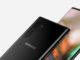 Imagem de: Galaxy Note 10 pode ter câmera com 3 níveis de abertura e aposentar microSD