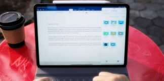 Imagem de: iPad deve ganhar suporte a mouses USB com o iOS 13, 'confirmam' rumores