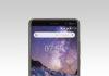 Imagem de: Nokia será investigada por mandar dados de usuários para a China