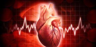 Imagem de: Sistema de autenticação utiliza o coração do usuário para permitir acesso
