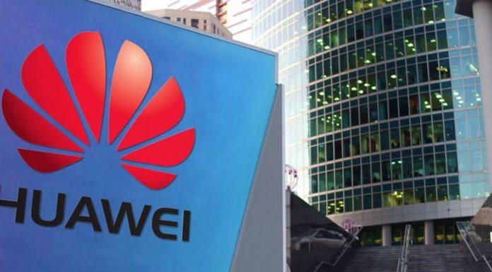 Imagem de: P30 e outros Huawei continuarão com Android, apesar das sanções de Trump