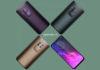Imagem de: Motorola One Zoom tem possível design e faixa de preço vazados