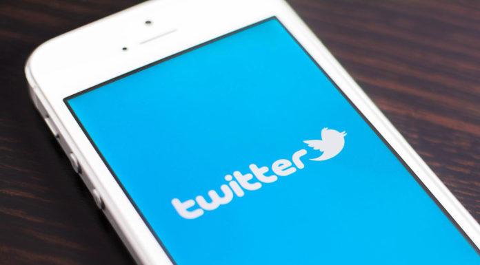 Imagem de: Mudanças nas políticas do Twitter vão proibir uso de imagens de ódio