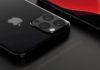 Imagem de: iPhone 2020: como seria o smartphone Apple do ano que vem?