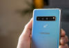 Imagem de: Galaxy J5 Prime na liderança; veja os smartphones mais vendidos no Brasil