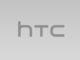 Imagem de: HTC Wildfire X tem especificações vazadas em plataforma da Google