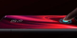 Imagem de: Xiaomi Redmi K20 Pro saindo por R$ 2.350, frete incluso