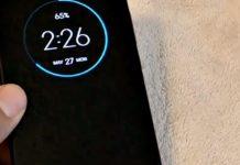 Imagem de: Moto Z4 vaza na Amazon, cliente compra e recebe antes do lançamento