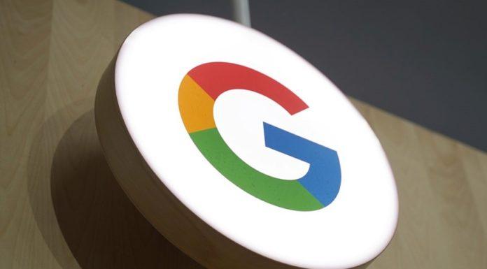 Imagem de: Google registra patente de 'livro eletrônico' com páginas