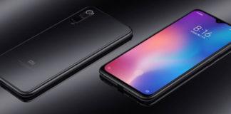 Imagem de: Xiaomi Mi 9 SE está em homologação na Anatel para ser vendido no Brasil
