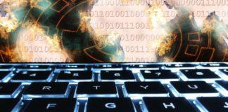 Imagem de: Ransomwares: descubra como manter seu computador protegido