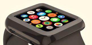 Imagem de: Sem peças para repor, Apple vem trocando Apple Watch antigo por mais novo