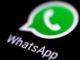 Imagem de: Saiba como enviar fotos em alta qualidade pelo WhatsApp