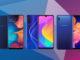 Imagem de: Os 10 celulares mais buscados no Comparador do TecMundo (29/07/2019)
