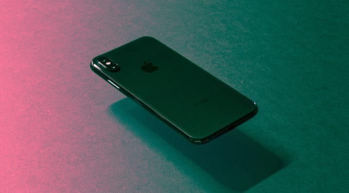 Imagem de: De olho em modelos 2019, Apple pode encerrar produção de iPhones antigos