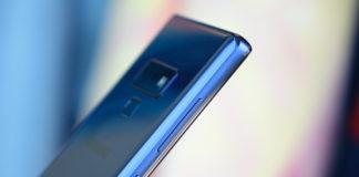 Imagem de: Galaxy Note 10 deve abandonar de vez botões e entrada para fone de ouvido
