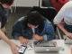 Imagem de: Criadores do TikTok confirmam estarem criando seu próprio smartphone