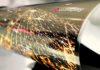 """Imagem de: LG registra nome de possível celular com tela """"enrolável"""""""