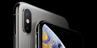 Imagem de: iPhone de 2019 deve mesmo ter três câmeras traseiras e USB-C