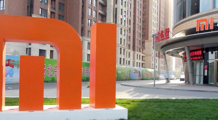 Imagem de: Xiaomi vai lançar celular gamer com Helio G90T na Índia
