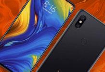 Imagem de: Review Xiaomi Mi Mix 3: mais que uma tela sem notch