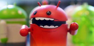 Imagem de: Cuidado! Celulares chineses podem sair de fábrica com malware já instalado
