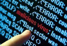Imagem de: Caso Petya: empresa ucraniana pode ser acusada por ataque ransomware