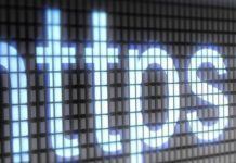 Imagem de: Estudo diz que 45% dos sites ainda não têm uma URL segura