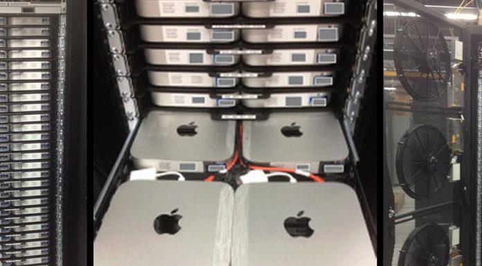 Imagem de: Quadrilha que vendia dados de usuários de iPhones é presa