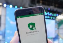 Imagem de: Google Play Protect vai ajudá-lo a manter seguros seu celular e seus dados