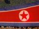 Imagem de: EUA acusam Coreia de Norte de realizar ataques hackers de forma sistemática
