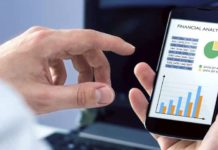 Imagem de: Serviços financeiros online são os alvos da moda dos cibercriminosos